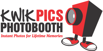 Kwik Pics PhotoBooth